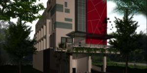 Hotel-Mamuju-Mamuju.png