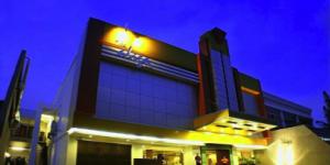 Hotel-The-Aliga-Padang.png