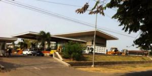 PT.-Kasana-Teknindo-Gemilang-Surabaya.png