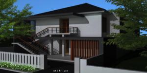 Rukost-Pondok-Jaya-Bintaro-Jaya-Sektor-5.png