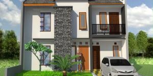 Adora-Permata-Bintaro-Jaya-Sektor-9.jpeg