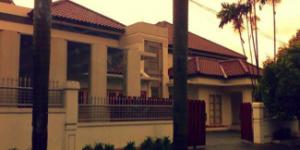 Patra-Kuningan-Jakarta.png